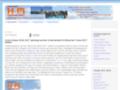 Kreta Urlaub online buchen