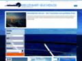 Kreuzfahrten - Top Angebote, Schiffsreisen buchen beim Kreuzfahrt Experten