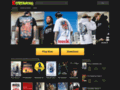 Détails : Films et séries en streaming gratuit sur Kstreaming
