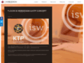 KTP Concept à Metz 'Lorraine
