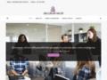 Détails : Kulture Moto : vêtements pour motards