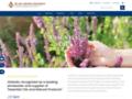 Therapeutic Grade Essential Oils Manufacturers