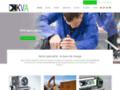 www.kva-applications.com/