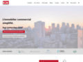 KW Commercial : le partenaire idéal pour vos projets immobiliers au Québec