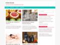 Le blog des produits Kyani