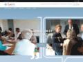 création de supports interactifs sur www.l-et-m.com