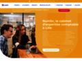 Détails : L-Expert-comptable-Lille