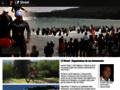 Triathlon| Triathlon