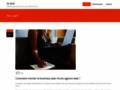 site http://www.la-bal.fr