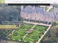 Château de La Ballue - Saint Malo (35)