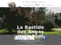 G�te et chambres d'h�tes en Avignon