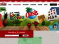 Détails : Restaurant La Boucherie