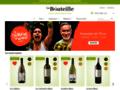 Détails : Vin nature