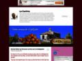 spécialités provençales sur la-cachina.over-blog.com