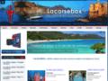 Coffrets cadeaux de séjours touristiques en Corse