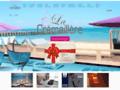 Voir la fiche détaillée : La Crémaillère - restaurant Calvados