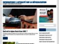 Détails :  Guide pour investir et payer moins d'impôts