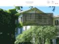 La Divine Comédie, un jardin dans la ville - Avignon