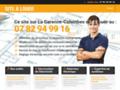 Détails : Les réalisations de l'électricien sur La Garenne-Colombes