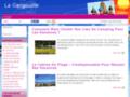 Détails : La Gargouille : partons à la découverte des villes de France