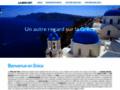 www.la-grece.com/