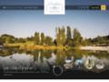 Détails : La Parenthèse camping en Dordogne dans les Ormes