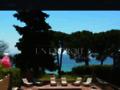 hotel ajaccio sur www.la-pinede.com