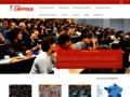 Détails : Le webzine de la préparation aux concours