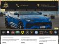 Détails : Location voitures Toulon