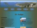 Galerie Photos de la Sardaigne