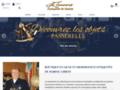 La Timonerie antiquites de marine