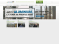veranda aluminium sur www.la-veranda-alu.com
