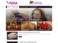 Détails : La voyance en ligne gratuite