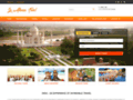 Rajasthan Tours, Rajasthan Tourism