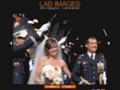 Détails : Lab Images