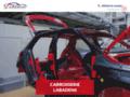 Détails : Peinture et réparation de carrosserie à VALENTINE chez LABADENS