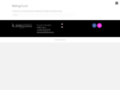 Bed and breakfast Provence la Banasterie