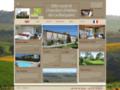 site http://labarguere.free.fr