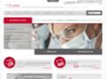 LABcomm : documents d'enqu�tes �pid�miologiques