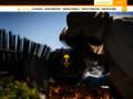 Achat matériel apiculture Amiens (80) - Epicerie miel bio