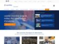 Laboratoire d'analyses au Québec – EnvironeX