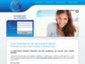 Détails : Laboratoire dentaire Rotondi à Bruxelles
