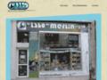 www.labodemerlin.com/