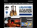 Détails : La Boite Noire du Musicien - Guide d'achat d'instruments de musique