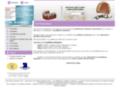 Laboratoire de proth�ses dentaires LPC2N