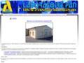 Détails : Laboratoire Fan : métallographie