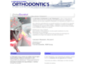 Laboratoire orthodontie et odf exclusive