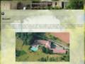 Détails : Domaine de la Borie Neuve