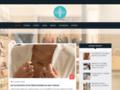 achat bijoux sur www.laboutiquedesjoailliers.com