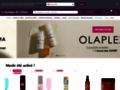 extension clip sur www.laboutiqueducoiffeur.com